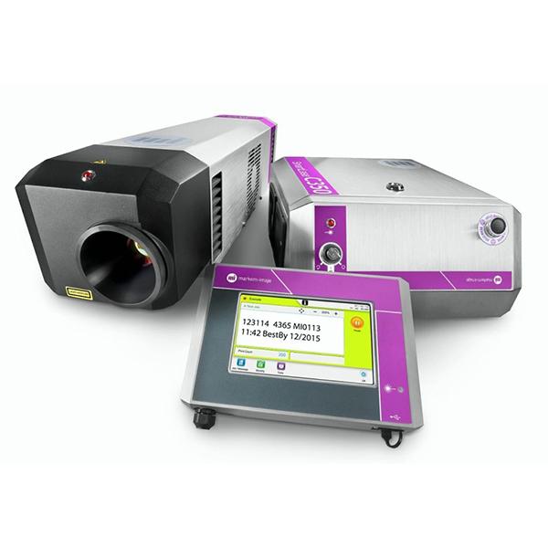 Laser C150 10w