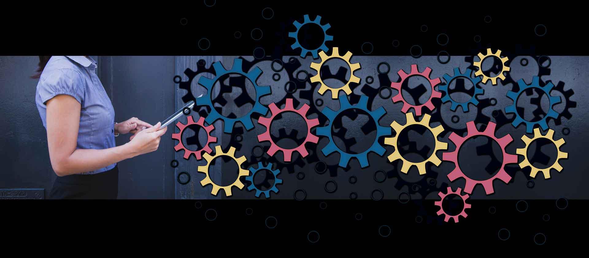 Webinar automazione e sicurezza sul lavoro | Sintesi