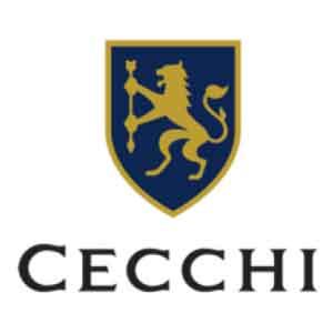 Cecchi Logo