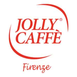 Jolly Caffe Firenze Logo